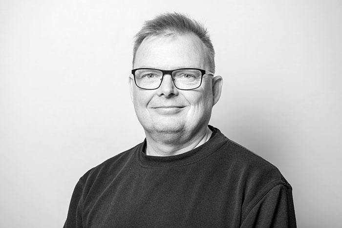 Max Brochstedt