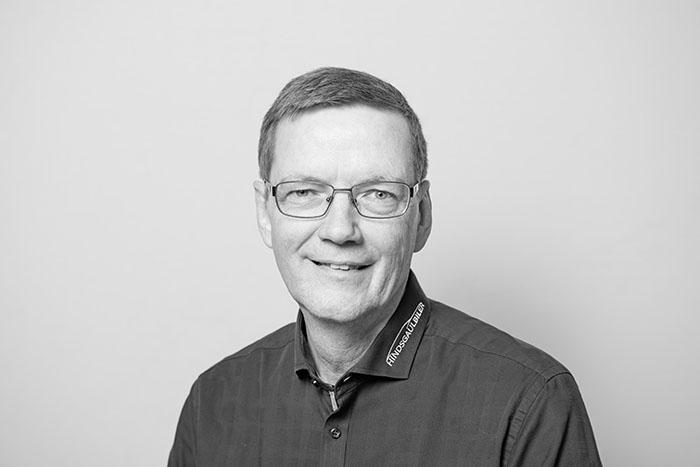 Jan Gehrcke