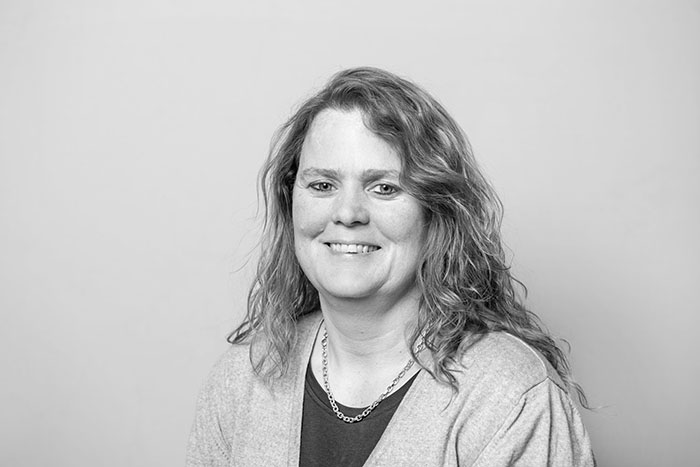 Nanna Nyborg
