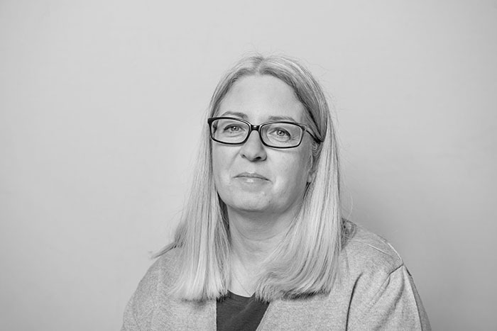 Linda Bjerregaard